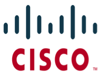 1-Cisco